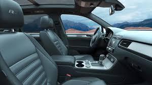 volkswagen tiguan 2015 interior 2015 volkswagen touareg now available carwow