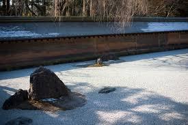 free stock photo 6149 ryoan ji dry garden freeimageslive
