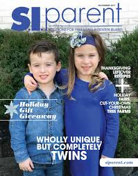 staten island parent november 2017 issue by staten island parent