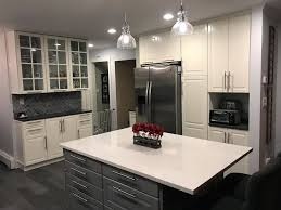 competitive kitchen design home remodeling and renovations in niantic east lyme old lyme