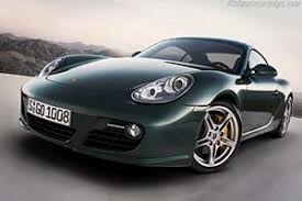 porsche cayman s 2012 2009 2012 porsche cayman s images specifications and information