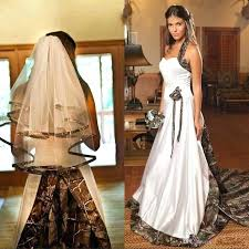wedding dresses michigan trin cmo bridl stin d267db585f7253dce6c763b36bbb466 camouflage