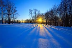 shortest day the science of the winter solstice