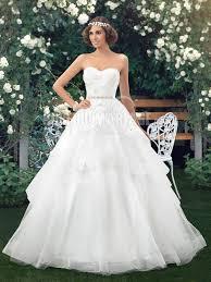 robe de mariã e disney robe de mariã e princesse disney idée de mariage à essayer