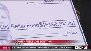 video southern california billionaire donates 5 million for