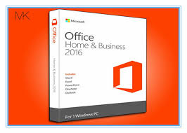home microsoft office brand new in box microsoft office professional 2016 product key