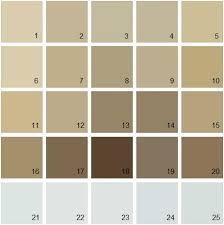 best 25 bennington gray ideas on pinterest benjamin moore brown