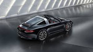 porsche 911 targa wallpapers pictures images