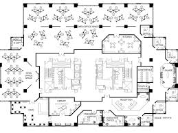 Office Floor Plan Software Kitchen 17 Habitat For Humanity By Courtney Boardman At