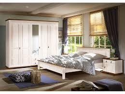 Willhaben Schlafzimmerm El Moderne Möbel Und Dekoration Ideen Tolles Komplette Schlafzimmer