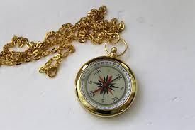 necklace pendant watch images Jezie jewelry compass pocket watch necklace originally 24 jpg