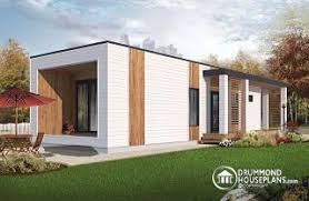 Small House Plans 700 Sq Ft Below 800 Sq Ft