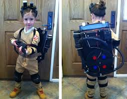 Awesome Boy Halloween Costumes 213 Halloween Feminists Images Halloween