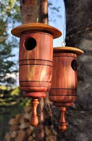 Cool Woodworking Project Ideas by 124 Best Wood Turning Ideas Images On Pinterest Lathe Projects