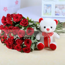 send flowers online send flowers online mumbai florist flower shop in mumbai delivery