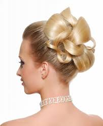 hairstyles for cocktail party fade haircut