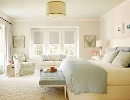 Coastal Bedroom Design 519 Best Bedrooms Images On Pinterest Master Bedrooms Bedroom