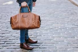 29 best travel gifts for men great ideas u2022 travelfreak