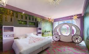 Bedroom Decorating Ideas Hong Kong Princess Room With Seaview Balcony Hong Kong Gold Coast Hotel