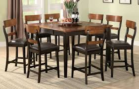 Best Counter Contemporary Best Counter Stools Best Counter Stools Description