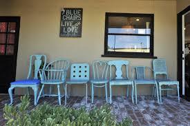 Patio Furniture Costa Mesa by Costa Mesa Home Décor Stores U2013 Orange County Register