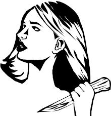 40 kostenlose kürbis vorlagen zum ausdrucken schnitzen anleitung