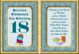 kurze sprüche zum 18 geburtstag geburtstag wünsche zum 18 einladungen lustige geburtstag wünsche