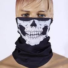 face mask halloween promocja sklep dla promocyjnych face mask