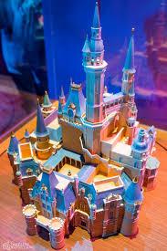 567 best theme park design images on pinterest disney parks d23