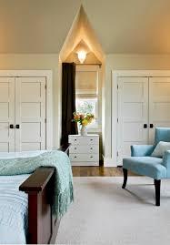 Bedroom Rustic - rustic bedroom