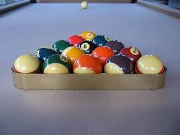 How To Move A Pool Table by 97 Best Rec Rooms Images On Pinterest Basement Ideas Pool