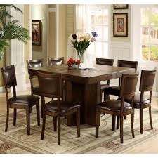 dining room sets houston dining room furniture san antonio dining room furniture houston