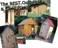 Potting Shed Plans 72 Best Greenhouse U0026 Potting Shed Images On Pinterest