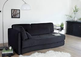 canapé lit gain de place canapé convertible gain de place royal sofa idée de canapé et