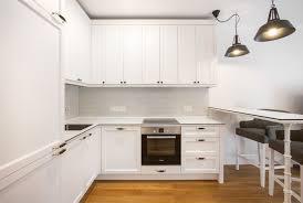 kitchen furniture white kitchen furniture alsotana