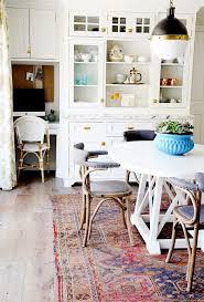 dining room rug ideas measurement dining room rug ideas editeestrela design