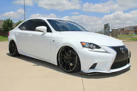 jdm lexus is350 lexus is350 tuning 2 tuning
