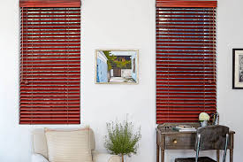 wood blinds custom made blinds blinds to go