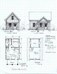 cottage house micro cottage house plan modern i adore this floor really want to