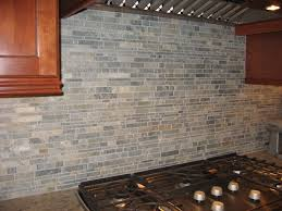 wall tile kitchen backsplash kitchen excellent tile kitchen backsplash rock lowes home