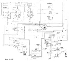 gravely ignition switch diagram gravely wiring diagram u2022 sharedw org