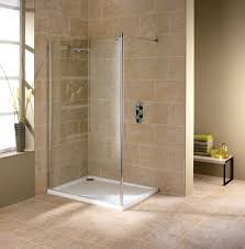 Showerlux Shower Doors Room With Tub And Shower Together Chic Shower