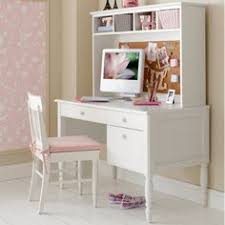 desk for girls room desk for girls room every teenage needs a place to be