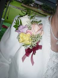 corsage prices simply weddings corsages
