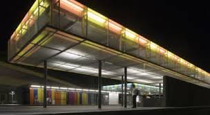 architektur wiesbaden 62 architekten in wiesbaden homify