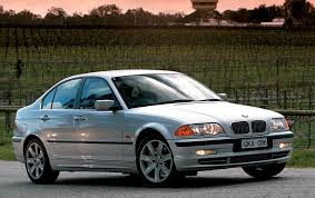 2000 bmw 3 series specs and photos strongauto