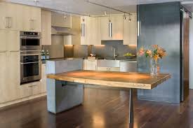 Small House Construction Talsiman Kitchen Custom House Construction New Home Build Remodel