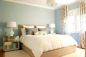 beach decorating ideas for bedroom ocean decor for bedroom koszi club