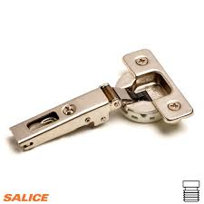 Soft Close Door Hinges Kitchen Cabinets Cabinet Door Hinges Amazon Full Size Of Door Hinges Self