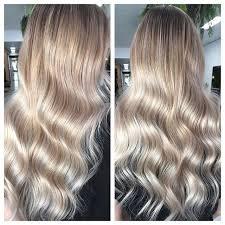 best toner for highlighted hair the 25 best toner for blonde hair ideas on pinterest hair color